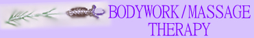 La Petite Spa Bodywork/Massage Therapy